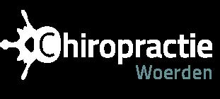 Chiropractie Woerden